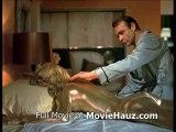 Midnight Cowboy (1969) Part 1 of 16