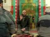 Лекции за исляма Магията -част 4