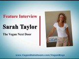 Young Vegans Changing the World On Vegan Mainstream ...