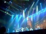 les rois du monde_roméo&juliette 6 mars 2010