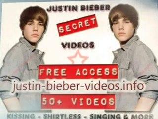 Justin Bieber Pictures   Justin Bieber Photos   Justin ...