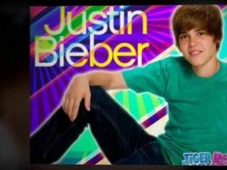 Justin Bieber Is A Hottie, Justin Bieber Pictures, Photos