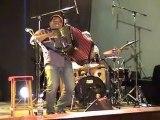 Musiques du Monde à Monts-sur-Guesnes