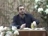 Лекции за исляма - Напътствието дар от Аллах - част 1