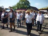 Eppes fete communale 2010 Country Part 6