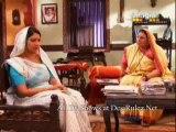 Jyoti 8th September 2010 Part1