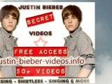 Justin Bieber Justin Beaver Justin Beeber Justin Beiber