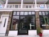 Homes for Sale - 5123 Ventnor Ave - Ventnor City, NJ 08406 -