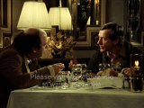 Runaway Father 1991 part 1/3 - video dailymotion