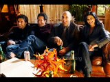 NipTuck Season 4 Episode 03 Shari Noble