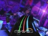 DJ Hero 2 Xbox 360 Demo - Demo - Lady GaGa / Deadmau5