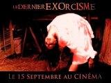 Le Dernier Exorcisme - Spot 30 sec