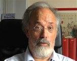 Max Obione romancier, auteur de polars