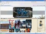 wemadeXBOX!! Fun,Tutoriels,Forum,Streaming 100% Pure Fun !!