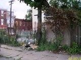 Homes for Sale - 2501-3 N 4th Street - Philadelphia, PA 1913