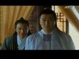 Thiên Sư Chung Qùy - 18B