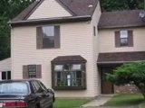 Homes for Sale - 65 Presidential Dr - Sicklerville, NJ 08081