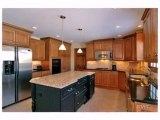 Homes for Sale - 3920 Brett Ln - Glenview, IL 60026 - Coldwe