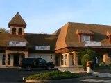 Homes for Sale - 210 New Rd - Linwood, NJ 08221 - Joanne Cof