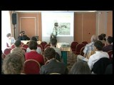Les rencontres du réseau énergie climat en Rhône-Alpes