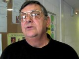 Fourmies - rentrée du Fourmies-Wignehies handball club