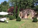 3 chambres d'hôtes à Albi dans le Tarn en Midi-Pyrénées