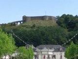 Mauléon - Maule (Pays Basque)
