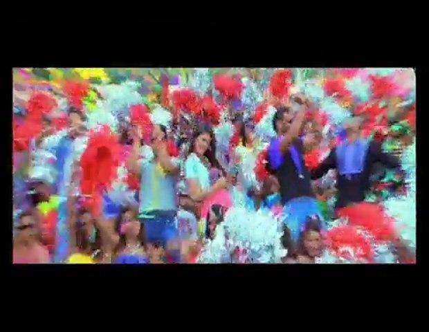 Golmal 3 Trailer (2010) starring Ajay Devgn