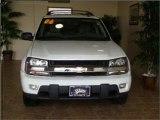 2006 Chevrolet TrailBlazer EXT for sale in Joliet IL - ...