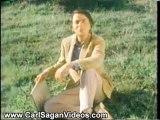 Carl Sagan Videos: Carl Sagan on Hill Abduction Case