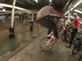 St. Louis Skatepark Skate and Bike Shop