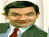 Gordon Brown Golden Brown
