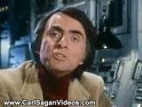 Carl Sagan Videos: Drake Equation