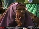 Aumentan refugiados somalíes