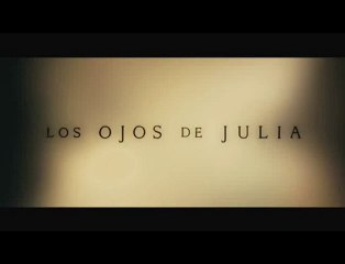 Final - Bande-Annonce Final (Spanish)