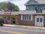 Homes for Sale - 32 N Black Horse Pike - Blackwood, NJ 08012