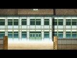 Zan Sayonara Zetsubou Sensei 01 part 1