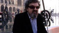 Gérard l'ergonome // Les communes de Paris