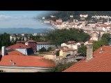 Diaporama photo visite insolite Fourvière, Lyon