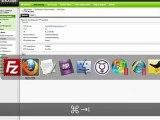 Using Filezilla on OSX To Upload Files