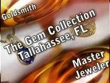 Jeweler Tallahassee FL 32309 Gem Collection