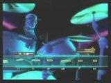 Guitar Hero DLC - I Stand Alone (Expert Vocals FC)