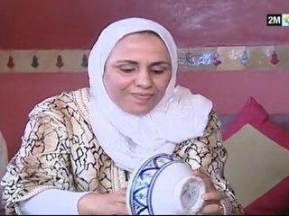 halawiyat choumicha 2011