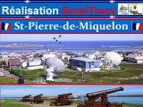 Saint-Pierre-de-Miquelon, France