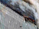 Enya - World Trade Center - Tribute HD