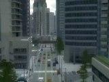 Teaser de Cities XL 2011