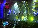 SE7EN - LaLaLa |Live|