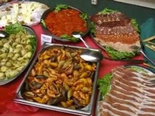 Mamma_Teresa_Lille_Buffet_Italien_Restaurant
