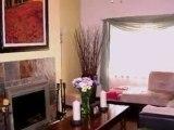 Homes for Sale - 120 Cooper Ave - Woodlynne, NJ 08107 - Davi