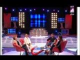 Soirée Aid TV7 Tunisie 9 sept 10. 4ème partie